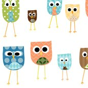 Owl_shop_thumb