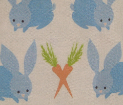 Rrbunny_baby_teal_jpg_comment_15638_preview