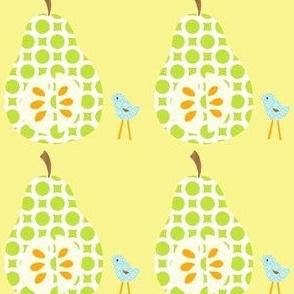 green_pear_final