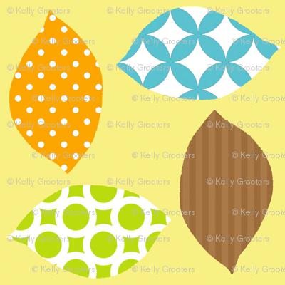 leaf_4_square