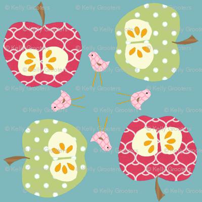 apples_4_square