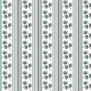 Dahlia_Floral_Stripe