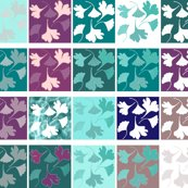 Rrgingko_swatch_tests_2_shop_thumb