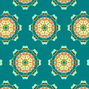 orange_blue_starburst1
