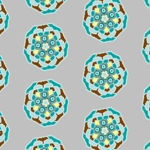 bluebrownflower1