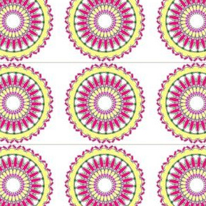 pink_yellow_lace_flower