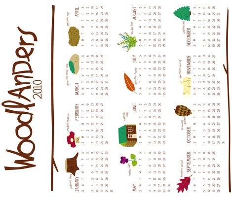 Rwoodlanders_fabriccalendar_shop_preview