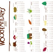 Rwoodlanders_fabriccalendar_shop_thumb