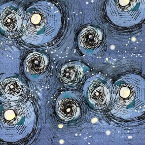 Celestial_stars