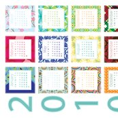 Rspoonflower_calendar_shop_thumb
