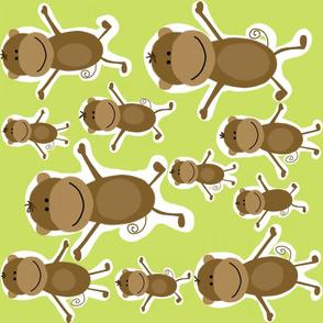 fabric_monkey_see_monkey_do_sideways