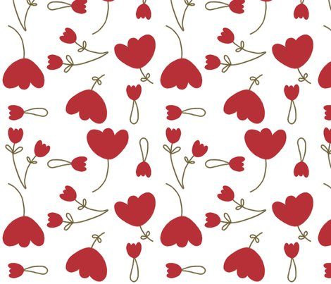 Rfabric_sweet_floral_tulips_shop_preview