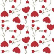 Rfabric_sweet_floral_tulips_shop_thumb