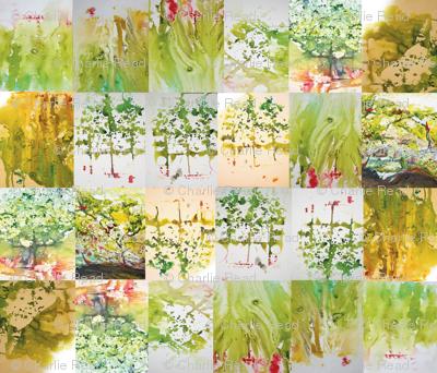 landscapesposteralt36-4