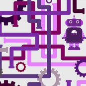 Rrrobot_and_pipes_purple_shop_thumb