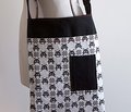 Rrgingham_invaded-blk-1inch_comment_12060_thumb