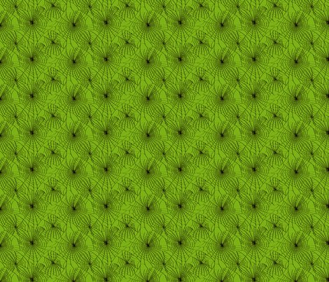 Rspideryweb-greenblack_shop_preview