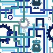 Rrrrobot_and_pipes_blue_shop_thumb