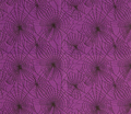 Rrspideryweb-purpleblack_comment_12056_thumb