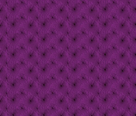 Rrspideryweb-purpleblack_shop_preview