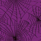 Rrspideryweb-purpleblack_shop_thumb