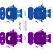 Rrrboygirl_robot_dolls_001_bluepurple_150_shop_thumb