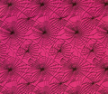 Rspideryweb-darkpinkblack_comment_12054_thumb