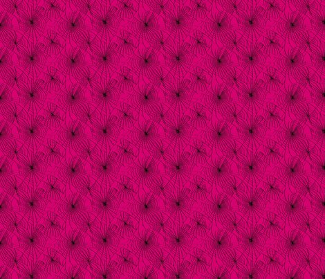 Rspideryweb-darkpinkblack_shop_preview