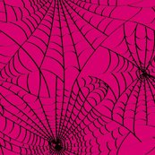 Rspideryweb-darkpinkblack_shop_thumb