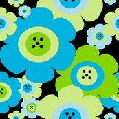 Rmod_blossom_blue_8_inch_shop_thumb