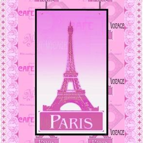 big_pink_paris_panel