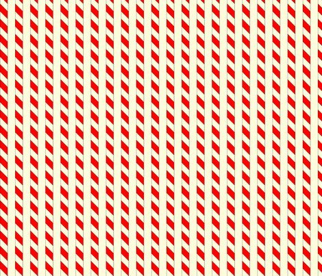 Rvll_candy_cane_stripe_shop_preview