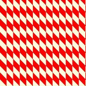 Vll_candy_cane_check_shop_thumb