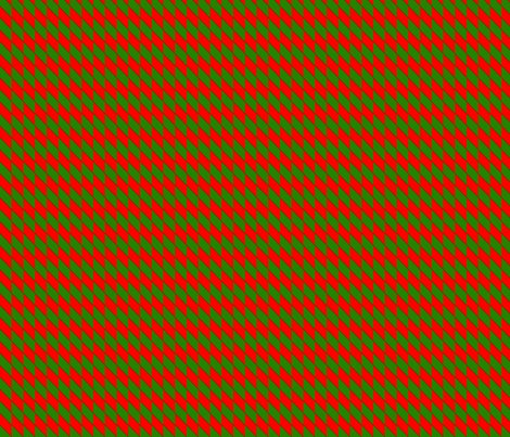 Rrvll_candy_cane_check_2_shop_preview
