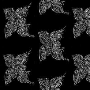 JamJax Butterfly Night