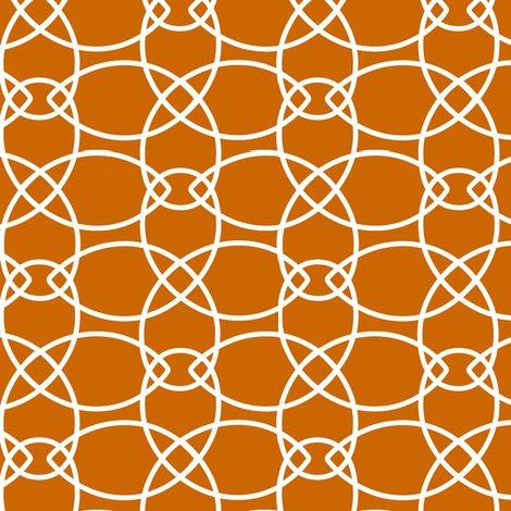 Rr1st_orange_fat_shop_preview