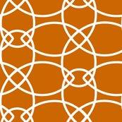 Rr1st_orange_fat_shop_thumb