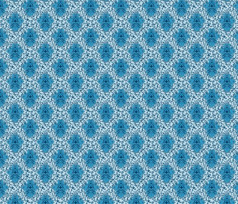 Rmydamask6-blues_shop_preview