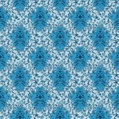 Rmydamask6-blues_shop_thumb