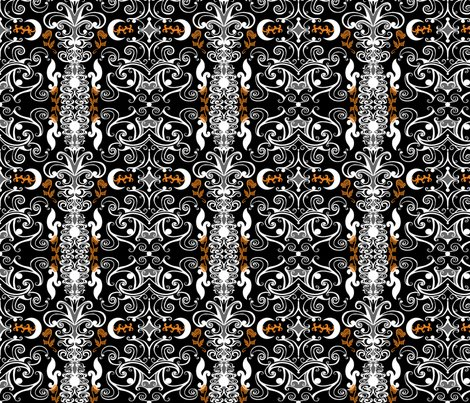 Rtj_damask_2_black_background_w_gray_small_shop_preview