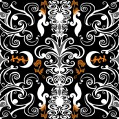 Rtj_damask_2_black_background_w_gray_small_shop_thumb
