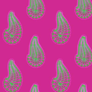 Paisley_Bones_Pink