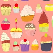 Rrcupcake2_shop_thumb