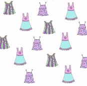 Rlittle_dresses_shop_thumb