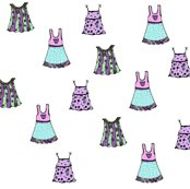 Rrlittle_dresses_2_shop_thumb