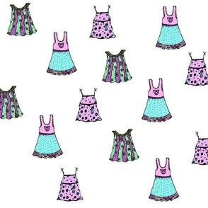 little_dresses_2