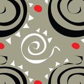 swirl1dot