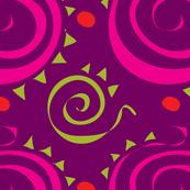 swirldot2