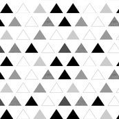 Rblack_whitetriangles_shop_thumb