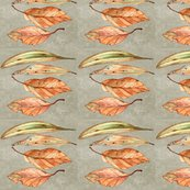Rrleaves_2_shop_thumb